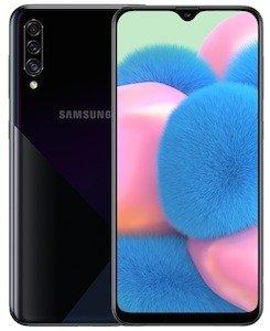 Samsung Galaxy A30s scherm reparatie