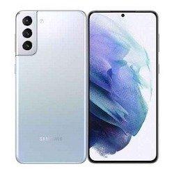 Samsung Galaxy S21 Plus scherm reparatie