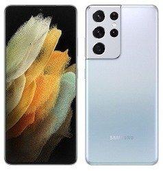 Samsung Galaxy S21 Ultra scherm reparatie