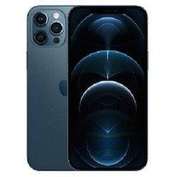 iPhone 12 Pro Max scherm reparatie